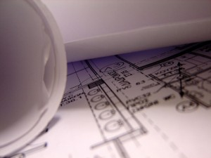 1600x1200 architect drawings free smaller