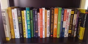 book shelf Nov2015 web