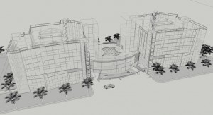 building-3d-and-wireframe-WEB1