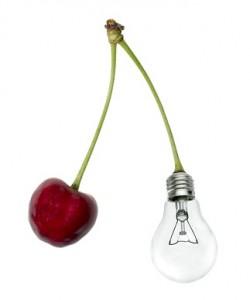 cherry bulbWEB01