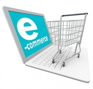 ecommerce-website-design-company-SMALLER