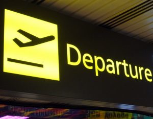 departure-sign-web