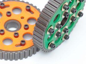 motor-parts-web