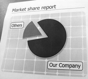 market-share-report-web